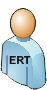 ERTv2