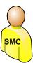 SMCv2